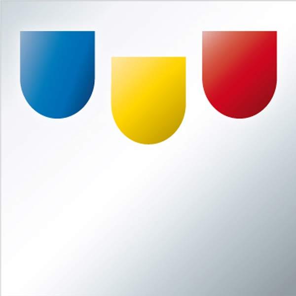 Logo der Maler und Lackierer